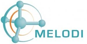 Melodi_logo