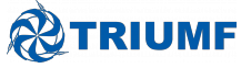 TRIUMF_Blue