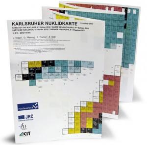 KNC8_Foldout