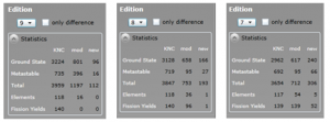 KNCO_Statistics3