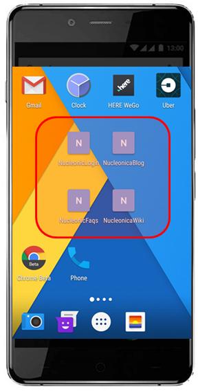 Mobile-Nuc2